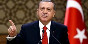Erdoğan'dan erken seçim yorumu!