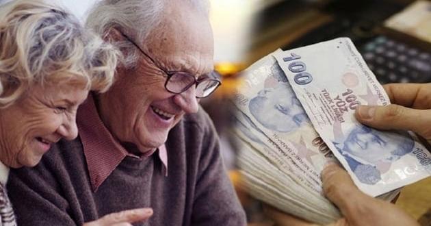 Emeklilik İçin Eksik Günü Olanlara Büyük Müjde