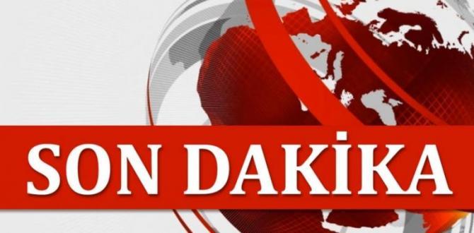 İstanbul'da Bir Deprem Daha Oldu