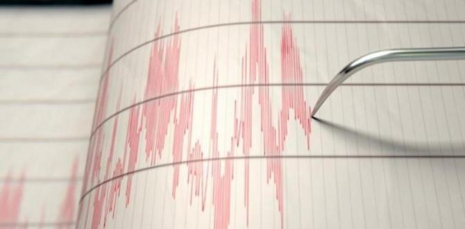 Son Dakika O İlimizde Deprem Oldu