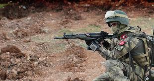 Son Dakika. Türkiye'ye Savaş İlan Ettiler.