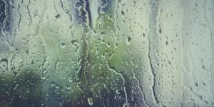 Meteoroloji'den İstanbul Hava Durumu İçin BOMBASTİK Açıklama! İstanbul'da Yağış Olacak mı?